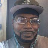 Bigc from Buffalo | Man | 53 years old | Sagittarius