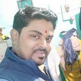 Dhiraj from Katihar | Man | 31 years old | Aries