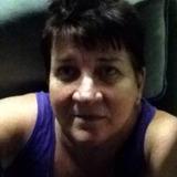 Felix from Brisbane | Woman | 62 years old | Gemini