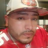 Marhtin from Compton | Man | 25 years old | Scorpio