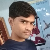 Naveen from Barh | Man | 23 years old | Sagittarius