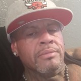 Reddogsf from Hayward   Man   44 years old   Libra