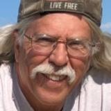 Docshddtz from Bonduel | Man | 70 years old | Gemini