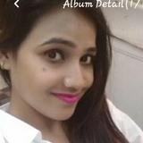 dating sites Intia Nagpur