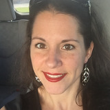 Christina from Goldsboro | Woman | 43 years old | Virgo