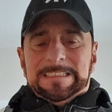 Peterc from Jersey City | Man | 27 years old | Cancer
