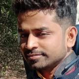 Sanjay from Memari | Man | 27 years old | Leo