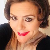 Kkc from Gosport | Woman | 48 years old | Libra