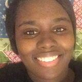 Kitaboo from Clinton | Woman | 24 years old | Sagittarius