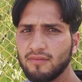 Aquib from Kulgam | Man | 21 years old | Capricorn