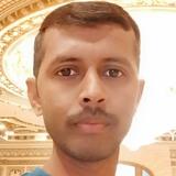 Mahadev from Bengaluru | Man | 31 years old | Taurus