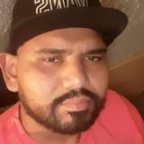 Negro from Pomona   Man   31 years old   Scorpio