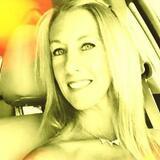 Sally from Binghamton   Woman   43 years old   Sagittarius
