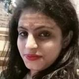Priya from Jhansi | Woman | 28 years old | Cancer