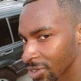 African Dating Site in Lancaster, California #4