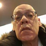Dd from Portland | Man | 71 years old | Scorpio