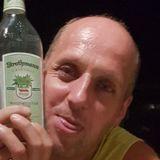 Steff from Neue Neustadt | Man | 51 years old | Libra