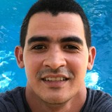 Gonzalez from Homestead | Man | 32 years old | Scorpio