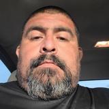 Pelon from Lafayette   Man   43 years old   Scorpio