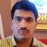 Mahesh from Kolhapur | Man | 31 years old | Pisces