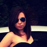 Mandapanda from Woodstock | Woman | 24 years old | Scorpio
