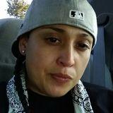 Chango from Upland | Woman | 34 years old | Sagittarius