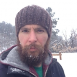 Gibson from North Spearfish | Man | 36 years old | Aquarius
