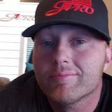 James from Katy | Man | 34 years old | Sagittarius