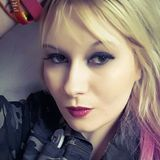 Dell from Coventry | Woman | 26 years old | Pisces