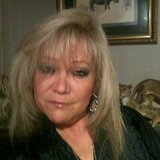 Bette from Two Harbors | Woman | 50 years old | Pisces