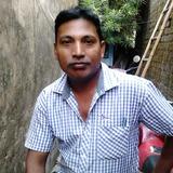 Navinmeher from Sambalpur | Man | 38 years old | Capricorn