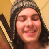 Willsanchez from Queen Creek | Man | 24 years old | Capricorn