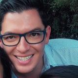 Pak from San Clemente | Man | 35 years old | Scorpio