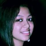 Ankita from Agartala | Woman | 21 years old | Sagittarius