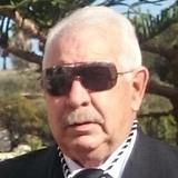 Jacaper from Torremolinos | Man | 69 years old | Aquarius