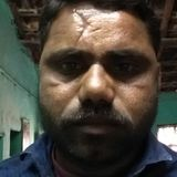 Chandrapalbpq from Ballalpur | Man | 38 years old | Sagittarius