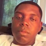 Shyj from Rock Hill | Man | 26 years old | Capricorn