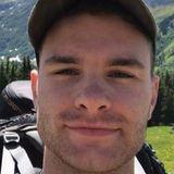 Tyreadbiotochat from Sherwood Park | Man | 27 years old | Scorpio