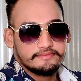Garry from Rajpura | Man | 24 years old | Libra