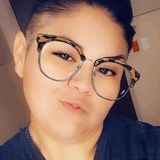 Annabell from Irving | Woman | 39 years old | Scorpio