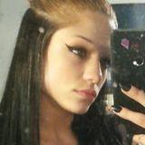 Pinnkkiee from Fredericksburg | Woman | 23 years old | Scorpio