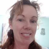 Gab from Rockdale | Woman | 51 years old | Taurus