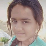 Govinda from Jaipur | Woman | 20 years old | Scorpio