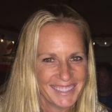 Bb from Hermosa Beach | Woman | 40 years old | Libra