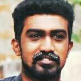 Jay from Neyyattinkara | Man | 21 years old | Scorpio