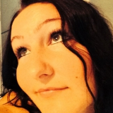 Np from Hamburg-Wandsbek | Woman | 34 years old | Capricorn