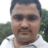 Kran from Nagaur | Man | 26 years old | Aquarius