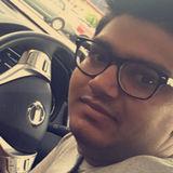 Palpat from Spartanburg | Man | 24 years old | Aquarius