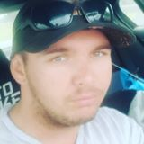 Magicman from Logan City | Man | 25 years old | Aquarius