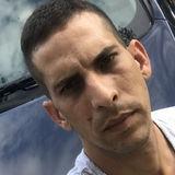 Leniay from Grand Island | Man | 35 years old | Gemini